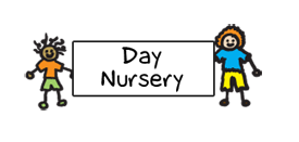 Bright Eyes - Day Nursery